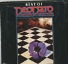 Cover: Deodato - Best Of Deodato