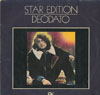 Cover: Deodato - Star Edition (DLP)