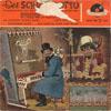 Cover: Crazy Otto / Der schräge Otto - Crazy Otto / Der schräge Otto / Der schräge Otto