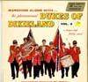 Cover: Dukes of Dixieland - Marching Along With The Phenomenal Dukes of Dixieland Vol. 3