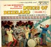 Cover: Dukes of Dixieland - Up The Mississippi With the Dukes of Dixieland 