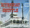Cover: The Dukes of Dixieland - The Dukes of Dixieland / Riverboat Shuffle