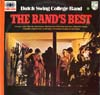 Cover: Dutch Swing College Band - Dutch Swing College Band / The Band´s Best (DLP)