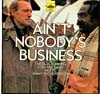 Cover: Dutch Swing College Band - Aint Nobody´s Business