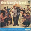Cover: Dutch Swing College Band - Dutch Swing College Band / The Band´s Best (25 cm)