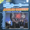 Cover: Dutch Swing College Band - Jubilee Concert  (DLP)