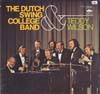 Cover: Dutch Swing College Band - The Dutch Swing College Band & Teddy Wilson