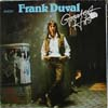 Cover: Duval, Frank - Greatest Hits