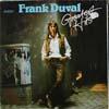 Cover: Frank  (Franco) Duval - Frank  (Franco) Duval / Greatest Hits