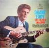 Cover: Duane Eddy - Duane Eddy / Chitarra Uragano