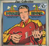 Cover: Duane Eddy - Star Collection