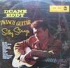 Cover: Duane Eddy - Duane Eddy / Twangy Guitar - Silky Strings