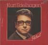 Cover: Kurt Edelhagen - Kurt Edelhagen / Portrait