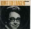 Cover: Kurt Edelhagen - Kurt Edelhagen / Kurt Edelhagen (Amiga LP)