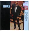 Cover: Duke Ellington - Duke Ellington / The Popular