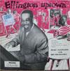 Cover: Duke Ellington - Duke Ellington / Ellington Uptown