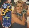 Cover: Roy Etzel - Roy Etzel / Il silenzio und andere Trompeten Hits