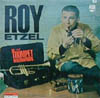 Cover: Roy Etzel - Roy Etzel / Mr. Trumpet International