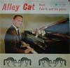 Cover: Bent Fabric - Bent Fabric / Alley Cat (DK Orig.)