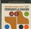 Cover: Ferrante & Teicher - Golden Piano Hits