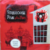 Cover: Firehouse Five - Firehouse Five plus Two Story , Vol. 2