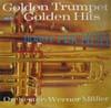 Cover: Werner Müller - Werner Müller / Golden Trumpet - Golden Hits