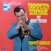 Cover: Horst Fischer - Horst Fischer / Trompeten-Serenade