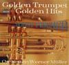 Cover: Horst Fischer - Horst Fischer / Golden Trumpet