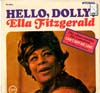 Cover: Ella Fitzgerald - Hello Dolly