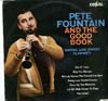 Cover: Fountain, Pete - Pete Fountain and The Good Book
