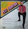 Cover: Pete Fountain - Pete Fountain / Both Sides Now - Pete´s Now Side - Pete´s Jazz Side