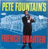 Cover: Pete Fountain - Pete Fountain / French Quarter