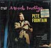 Cover: Pete Fountain - Pete Fountain / Mood Indigo