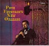 Cover: Pete Fountain - Pete Fountain / Pete Fountain´s New OIrleans