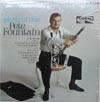 Cover: Pete Fountain - Pete Fountain / Plenty Of Fountain