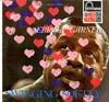 Cover: Erroll Garner - Erroll Garner / Swinging Softly