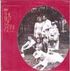 Cover: Stan Getz - Stan Getz / The Best of Stan Getz