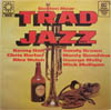 Cover: Golden Hour Sampler - Trad Jazz Vol 2