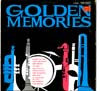 Cover: Various Jazz Artists - Golden Memories 2. Folge