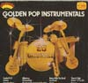 Cover: Various Instrumental Artists - Golden Pop Instrumentals (Diff. Tracks)