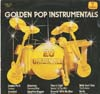 Cover: Various Instrumental Artists - Golden Pop Instrumentals