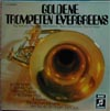 Cover: Various Instrumental Artists - Various Instrumental Artists / Goldene Trompeten Evergreens (Doppel-LP) mit Ray Anthony, Roy Etzel, Milo Pavlovic, Fred Saalmon, Heinz Schachtner und Stanko Selak