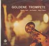 Cover: Various Instrumental Artists - Goldene Trompete