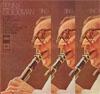 Cover: Benny Goodman - Benny Goodman / Sing Sing Sing (Compilation)