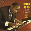 Cover: Earl Grant - Earl Grant / Stand By Me