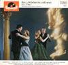 Cover: Max Greger - Max Greger / Ballroom in Vienna (Tanz in Wien)