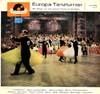 Cover: Max Greger - Max Greger / Europa Tanztzurnier