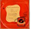Cover: Verschiedene Interpreten - Verschiedene Interpreten / Gut aufgelegt (25 cm)