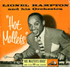 Cover: Lionel Hampton - Lionel Hampton / Hot Mallets - Lionel Hampton and his Orchestra