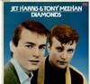 Cover: Jet Harris & Tony Meehan - Jet Harris & Tony Meehan / Remembering